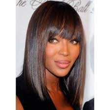 dominican layered hairstyles 35 best straight dominican hair styles images on pinterest