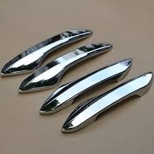 lexus ls430 accessories aftermarket online get cheap lexus rx450h accessories aliexpress com