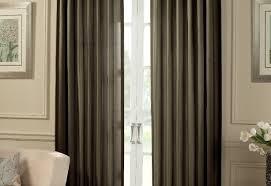 Silk Plaid Drapes Curtains Fabulous Faux Silk Curtains Online Glamorous Faux Silk