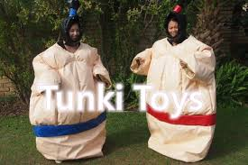 Sumo Wrestling Halloween Costumes Compare Prices Wrestling Sumo Shopping Buy Price