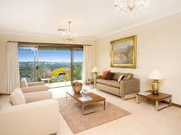 australian home decor modern living room decorating ideas australia