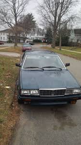 1985 maserati biturbo the maserati biturbo was the most reliable car i u0027ve ever owned