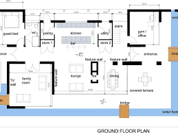 download house plans with cost to build adhome