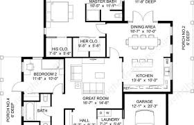 house plans mississippi amazing ultra modern home floor plans plan ultra modern tiny homes