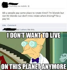 Professor Farnsworth Meme - professor farnsworth justpost virtually entertaining