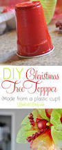 best 25 diy tree topper ideas on pinterest disney christmas