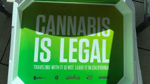 California Travel State images Federal law state law which takes precedence when you want to
