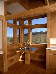 hawaiian prairie style by sarah susanka time to build