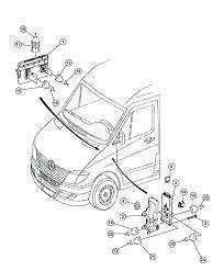 columbia golf cart body parts custom club car front diagram carts