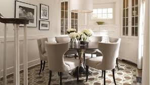 round kitchen table seats 6 round dining table for 6 attractive chairs icifrost house pertaining