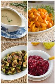 top 10 thanksgiving sides recipes you ll on sweet