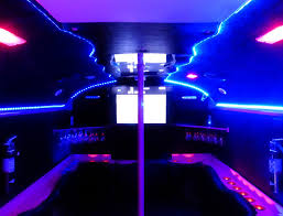 boat led strip lights boat led interior lighting kit strip red blue green marine lights