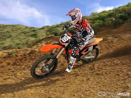 motocross street bike 2010 ktm 250 sx f shootout photos motorcycle usa