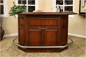 Home Bar Furniture For Sale Unique Home Bar Furniture Eazyincome Us Eazyincome Us