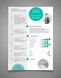 modern resume template word 2017 gratuit cv original cv 25 maxi cv resume template 2017 pauline