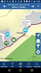 maps apk version lycian way offline maps version apk androidappsapk co