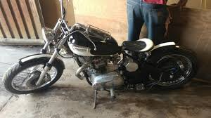 1972 triumph bonneville t120 motorcycles for sale