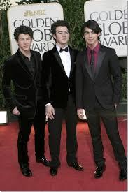suit vs tux for prom mestad s prom shop tuxedo vs suit
