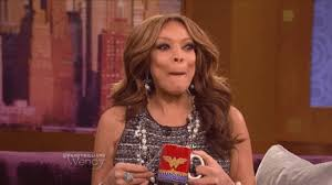 Wendy Williams Memes - base talk wendy williams memes gif thread find make share