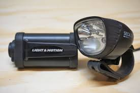 light and motion bike lights review review light motion seca 2500 race perfection