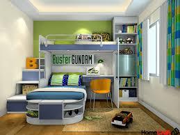 furniture built in homecraf thailand