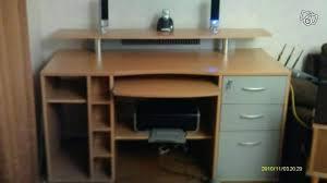 bureau pour pc fixe bureau pour ordinateur bureau pour bureau pour ordinateur fixe but