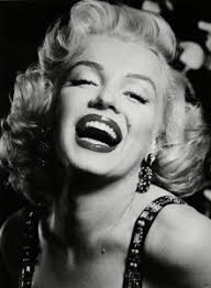 Marilyn Monroe Meme - monday muse marilyn monroe lex loves couture