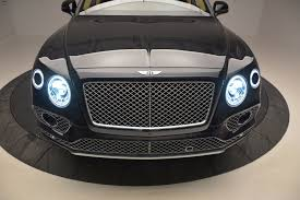 bentley bentayga exterior 2017 bentley bentayga stock b1234 for sale near greenwich ct