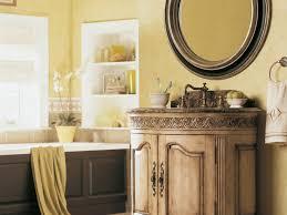 bathroom 68 oval bathroom mirrors luxury design for classic