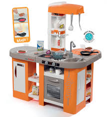 cuisine jouet smoby smoby cuisine studio xl tefal 311026 pas cher achat