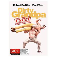 target dvd movies black friday dvds buy new release dvds instore target australia