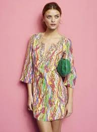 24 best lilly list images on pinterest lilly pulitzer dress