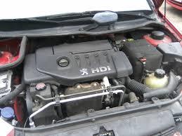 peugeot 206 1 4 hdi urban turbo diesel 3 door 2006 1 owner full