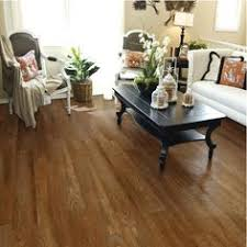 trafficmaster 6 in x 36 in country pine resilient vinyl plank