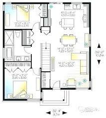 2 bedroom cottage plans modern 2 bedroom house plans baddgoddess