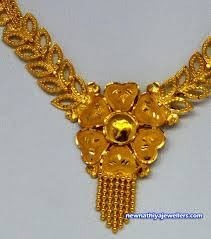 gold necklace new design images New nathiya jewellery jewellery shop in jaffna sri lanka png