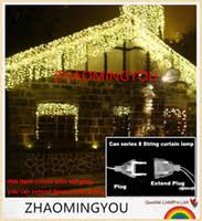 where to buy solar icicles outdoor lights buy