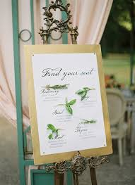 wedding seating chart ideas idea of the week wedding seating chart at blush co