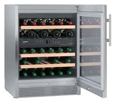36 best wine coolers images on pinterest wine coolers wine