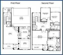 Saltbox House Plans Designs Fresh Ideas 12 2 Story Saltbox House Plans Homes Designs Cape Cod