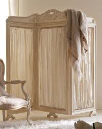 Tri Fold Room Divider Screens 24 Best Paraván Images On Pinterest Balcony Business And Creativity