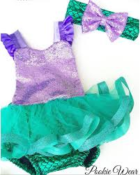 Mermaid Halloween Costume Kids 25 Mermaid Baby Ideas Mermaid