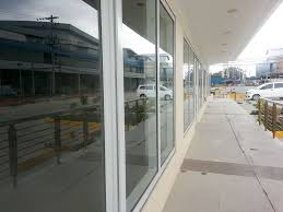 Sqm by Commercial Space For Rent In Mandaue Cebu Grand Realty