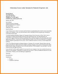 100 resume examples internship resume cover letter grant