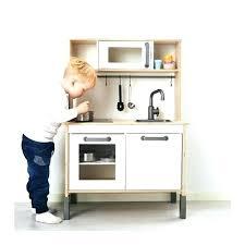 occasion cuisine ikea cuisine enfant bois ikea cuisine enfant bois ikea photo cuisine