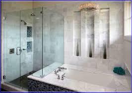 marble tile bathroom ideas black marble tile bathroom