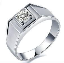 design silver rings images 36 best rings for men silver rings stainless steel rings jpg