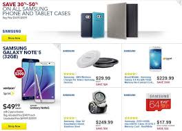 black friday deals for iphone 6s best buy black friday deals include samsung galaxy note 5 for 50