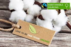 organic fair trade sri kalyan export private limited