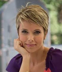 short hairstyles for women over 50 hairstyles for women over 60
